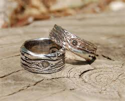 hippie wedding ring 110 best wedding bands images on celtic