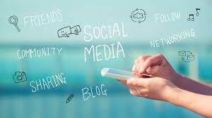 Put Resume Online by Safe To Put Resume Online