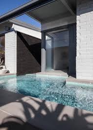 home addition design tool 100 home exterior design magazine philippine house design