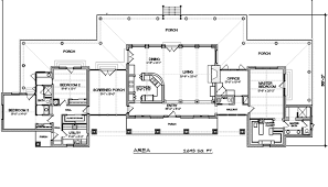 large ranch floor plans large custom home floor planscustom home floor plans ranch house