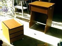 meuble en coin cuisine bon coin table de cuisine suprieur le bon coin meubles cuisine