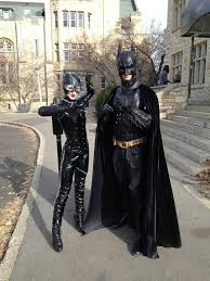 catwoman halloween suit modified rubies grand heritage dark knight batman u0026 batman returns