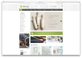 woocommerce themes store 47 best woocommerce wordpress themes to build awesome estore 2018