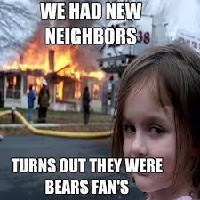 Da Bears Meme - 45 best da bears still suck images on pinterest packers