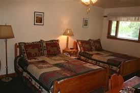 Misty Mountain Inn And Cottages by Misty Mountain Lodge 2017 Room Prices Deals U0026 Reviews Expedia
