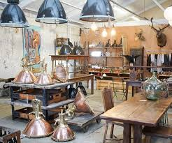 Home Decor Stores New Zealand 15 Of The Best Secondhand Homeware And Furniture Stores In New Zealand