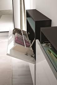 schuhschrank vincent 109 best interiors wardrobes images on pinterest closets