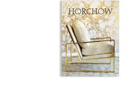 Horchow Chaise Online Catalogs At Horchow