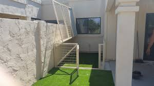 Dog Kennel Flooring Outside by Outdoor Dog Kennels Shipped To You Manufacturers Of Exterior