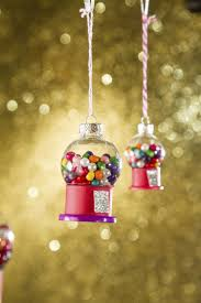 holiday ornament crafts for toddlers best sofa decoration and