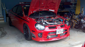 outlawnick 2004 dodge neon specs photos modification info at