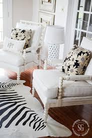 trends in home decor home decor trend for 2017 stonegable
