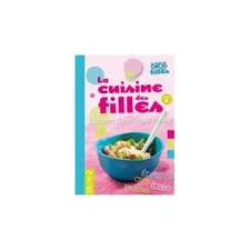 cuisine et saveur du monde la cuisine des filles saveurs du monde entier broché piot