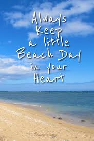 Love And Ocean Quotes by 1917 Best I Love The Beach Images On Pinterest Beach Bum