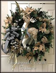 51 best wreaths images on wreaths