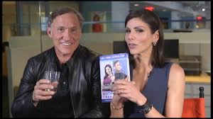 exclusive moments with heather dubrow the real housewives of