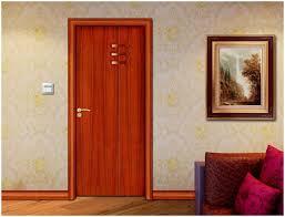 Bedroom Doors Lowes by Bedroom Wooden Bedroom Doors 47 Bedding Scheme Ideas Bedroomwood