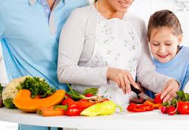 conseils pour cuisiner menu pour de meilleurs lunchs coup de pouce