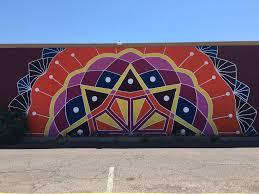 best murals in phoenix el mac jeff slim carrie marill laura expand