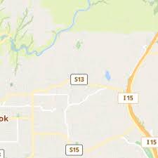 c pendleton garage sales yard sales estate sales by map