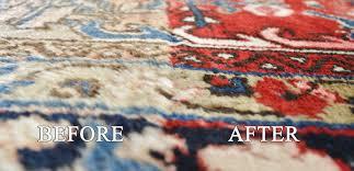 Area Rugs Orange County Ca Persian Rug Repair Roselawnlutheran