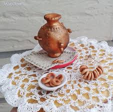 Online Shopping For Home Decoration Items Buy Dollhouse Accessories Samovar For Dollhouse Miniature On