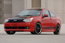 2008 ford focus hp steedaedge 2008 ford focus specs photos modification info at