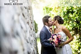 wedding photographers inid how to choose the right wedding photographer