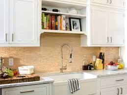 C Kitchen With Sink Hansgrohe Talis C Kitchen Faucet And Kitchen Faucet 38 Hansgrohe