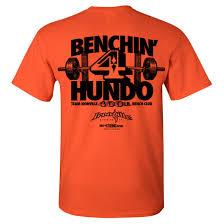 Inzer Bench Shirt Sizing Chart Bench Press Shirt New T Shirt Design