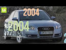 2004 audi a4 quattro review 2004 audi a4 3 0 avant quattro tiptronic specs review