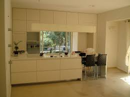 modern kitchen cabinets for small kitchens white wood bookcase