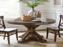barn dining table pottery barn round dining table pottery barn