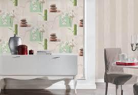 papier peint original chambre papier peint original chambre survl com