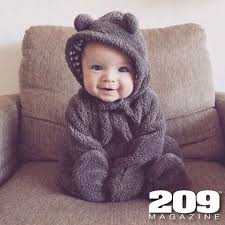 spirit halloween store modesto ca 209 magazine home facebook