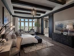 mediterranean style bedroom modern mediterranean homes design best home design ideas