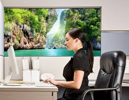 Classy Cubicle Decorating Ideas Spice Up Your Working Place With Awesome Cubicle Decor Ideas