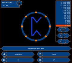 millionaire game edition free download and software reviews