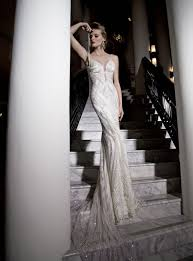 worldwide premiere galia lahav u0027s tales of the jazz age 2015