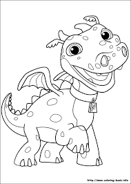 birthday boy coloring pages 952 best kid coloring pages images on pinterest coloring
