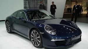 2012 porsche 911 s specs 2012 porsche 911 drive review autoweek