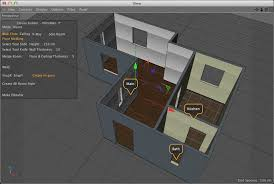 3d house builder house builder