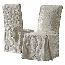 damask chair ebay