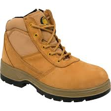 s steel cap boots australia boots mens clothing accessories big w
