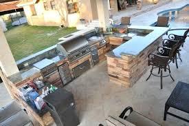 outdoor kitchen design center outdoor kitchen design center image of glittering outdoor kitchen