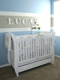 décoration chambre bébé garçon decoration chambre de bebe garcon idee deco chambre bebe fille