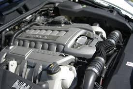 porsche cayenne 2014 white 2014 porsche cayenne turbo s carpower360