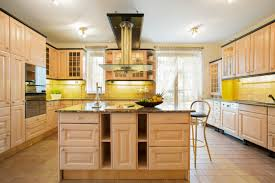 cheap kitchen updates 19 inexpensive ways to fix up your kitchen