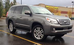 lexus gx470 memphis tn 2014 gx ugly wheels clublexus lexus forum discussion