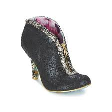 wedding shoes groom irregular choice boots clearance ankle boots boots irregular